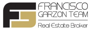 SPANISH REAL ESTATE